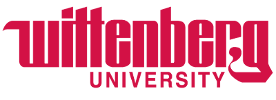 moodle.wittenberg.edu